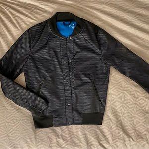 Adidas Climawarm Bomber Jacket